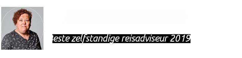 Reisbureau Heerenveen