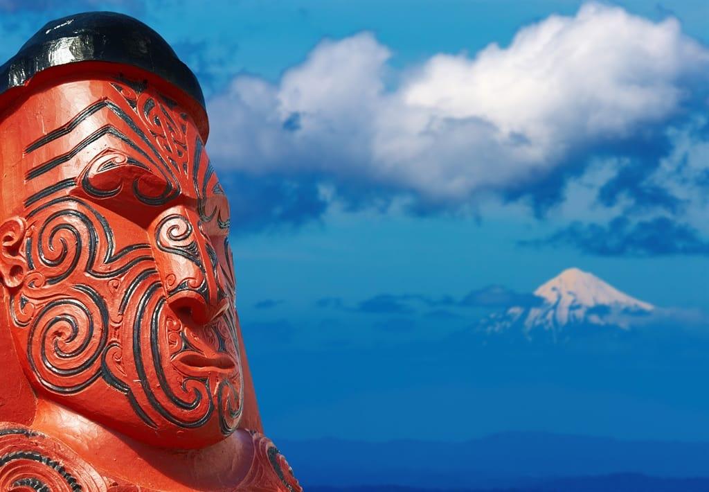 nz_maori_view_b